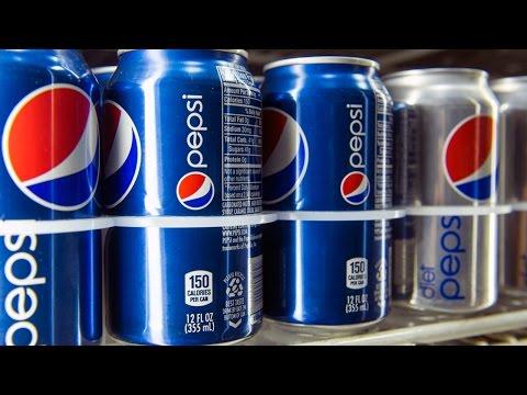 I'm Not as Big a Fan of Coca Cola as PepsiCo: Jim Cramer