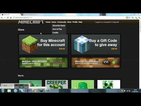 surveys on the go code minecraft gift code no survey gift ftempo 7016