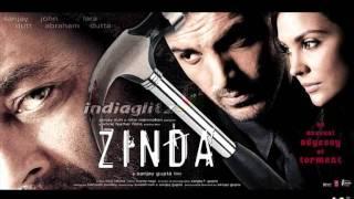 Zinda - Har saans (remix)