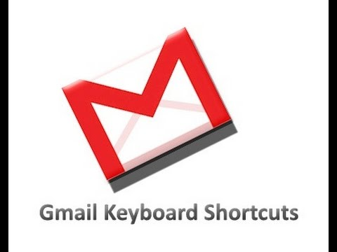 Gmail Shortcuts That You Didn't Know || Enable Gmail Shortcuts | Simple Stuffs