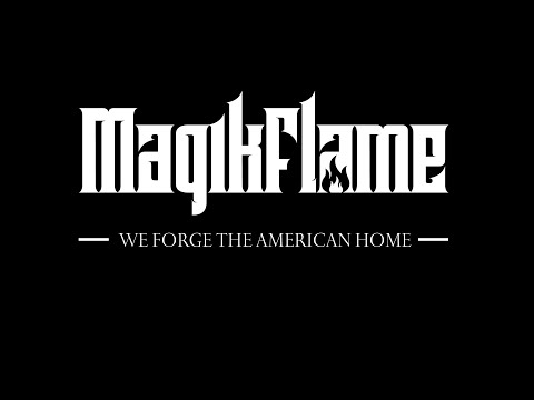 MagikFlame Features At a Glance