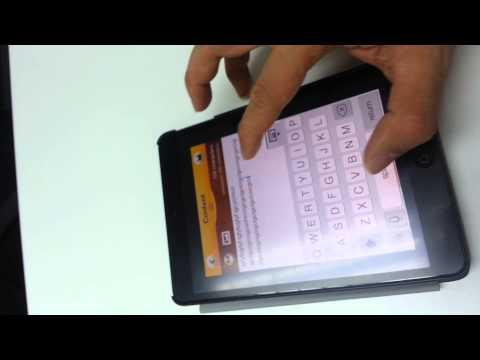 starhub 4g bernard's phone.3gp