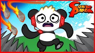 Download Roblox Survive The Natural Disaster II Let's Play with COMBO PANDA Video