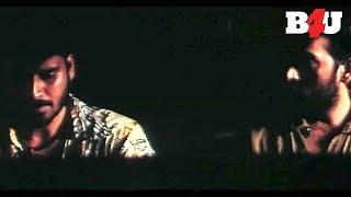 Satya KILLS Jagga |  Satya | J.D Chakravarthy, Manoj Bajpayee | Full HD 1080p