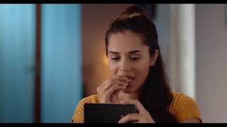 Nokia 6 - Theatre-like Experience