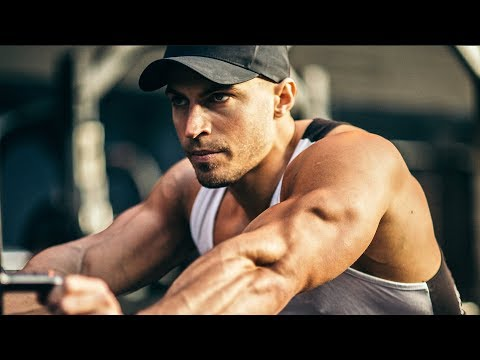 Who Should You Listen To In The Fitness Industry?