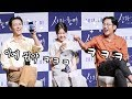 하정우가 본인 짤 발견했을 때 반응 합성사진 영화 신과함께 인과연 츄잉챗 Gv중에서 롯데시네마 Song mp3