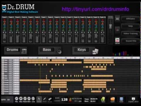 Download Dubstep Music Maker For PC And Mac