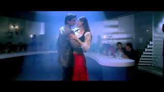 Tumse Hi Din Hota Haijab We Met Fullhd 1080p