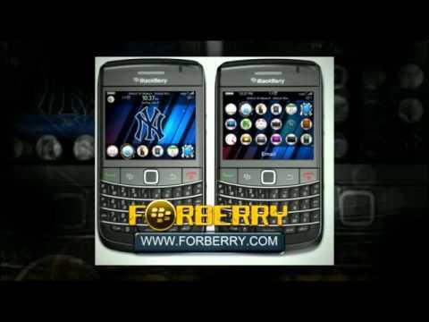 jeux pour blackberry storm 9530 gratuit
