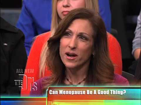 Ask Dr. Lisa Menopause Medical Course