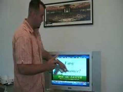 VideoYug - Plasma & LCD Screen Cleaner