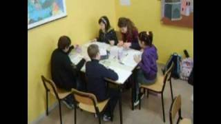 cooperative learning.wmv