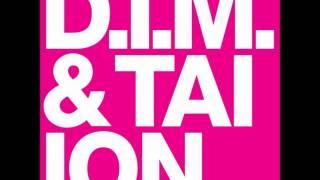 Dim  Tai  Ion Original Mix