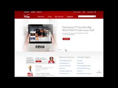 FiOS Coupon codes and deals 2013 -$250 Visa Promotional offer