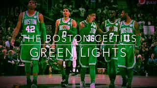 Boston Celtics 2017-18 Playoff Hype Video