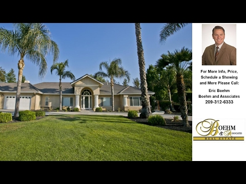27895 Sharon Ct, Tracy, California Presented by Eric Boehm.