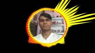 Dj Jitendra Lalit Jmd Videos - 9tube tv