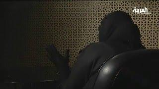 #x202b;فتاة سورية تروي قصة اغتصابها في سجون النظام#x202c;lrm;