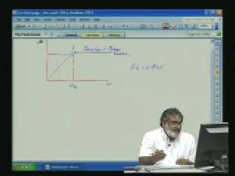 Lecture - 16 Dc Motor Speed Control - Introduction