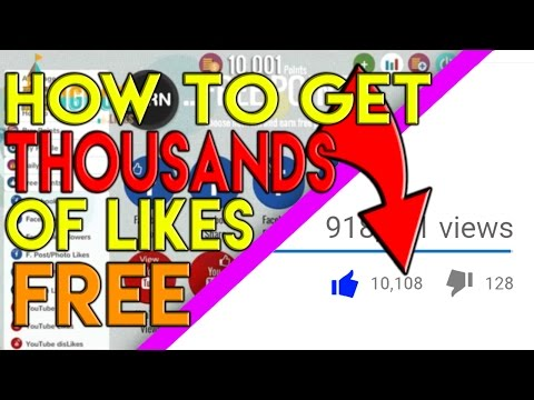 How To Like Bot Or Dislike Bot Or View Bot Videos For Free Without YouTube Noticing In 2017