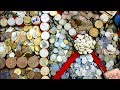Download  History Of Indian Coinage  MP3,3GP,MP4
