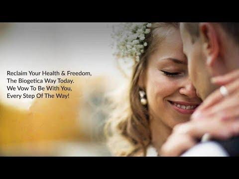 Biogetica- Full Spectrum Health