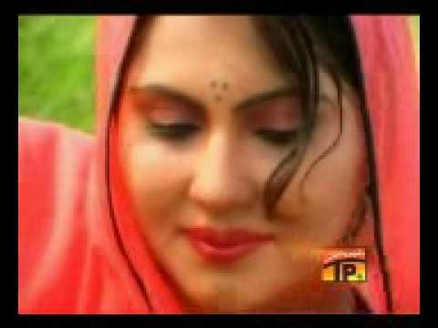 Xxx Mp4 Balochi Video 3gp Sex