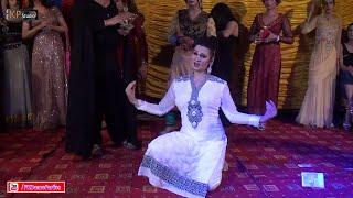 SHAZIA CHAUDHARY BIRTHDAY PARTY MUJRA 2016