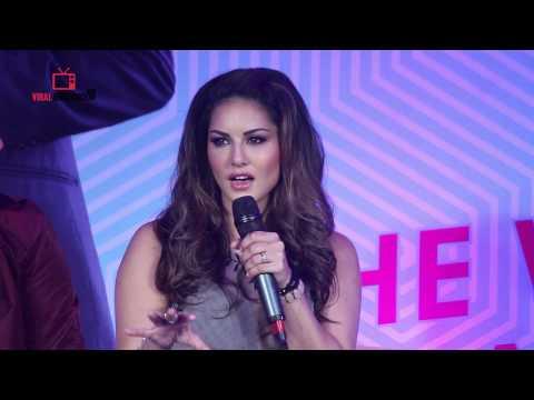 Xxx Mp4 Sunny Leone Speak Hindi 3gp Sex