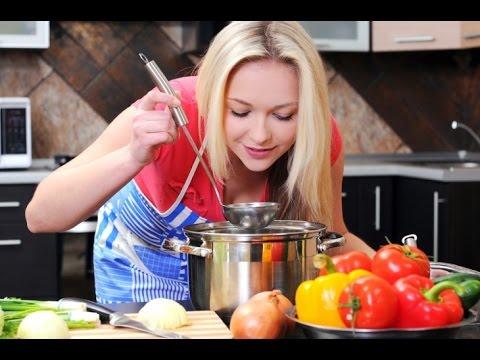honey mustard sauce recipe - Sauce Recipes