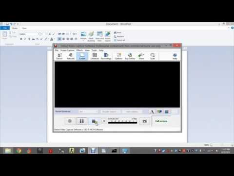 how to create wlan ad hoc for windows 8