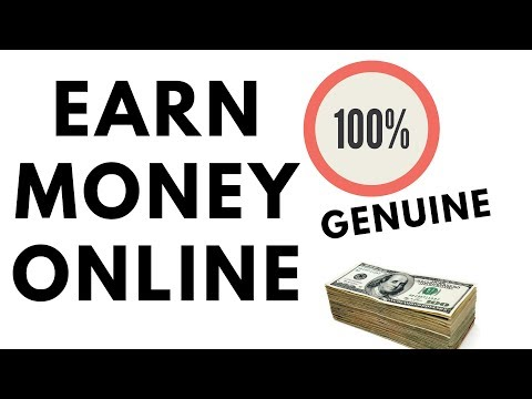 [2018] How to Earn Money Online in India by UC WE Program, Best Way to Earn 35000 Rs Month Online