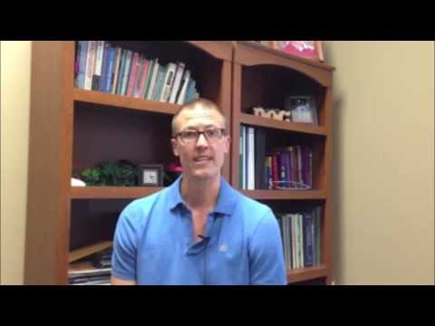 Fulk Chiropractic Review - Nathan