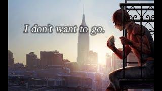 Spider-Man Homecoming - Tribute (Hero) [Road to Infinity War]