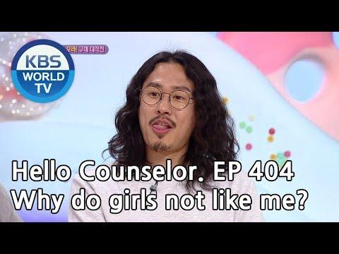 Xxx Mp4 I Am 43 Amp Single Help Me Hello Counselor ENG THA 2019 03 18 3gp Sex