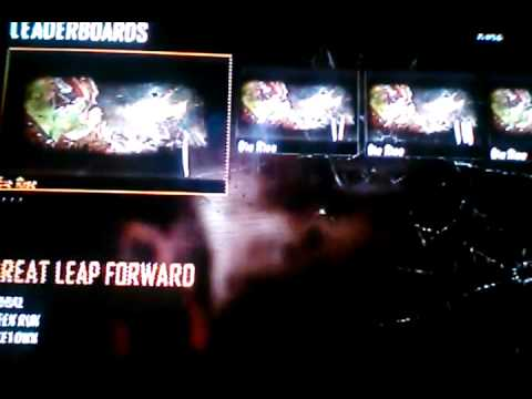 Ps3 map packs