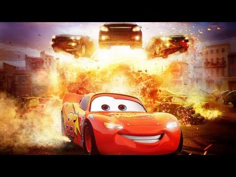 cars 2 movie full movie free download