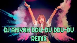 Dj Black Pink Dududu Tiktok Instamp3 Song Download