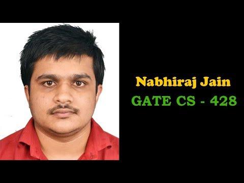 77Nabhiraj Jain AIR 428
