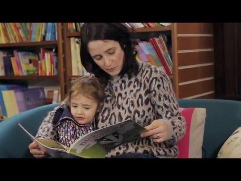 Bookbug Bag Books: The Disgusting Sandwich by Gareth Edwards and Hannah Shaw