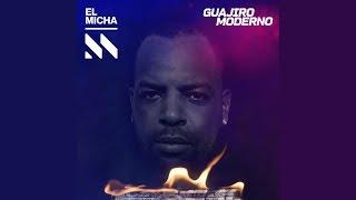 El Guajiro Moderno - El Micha (Video Oficial)