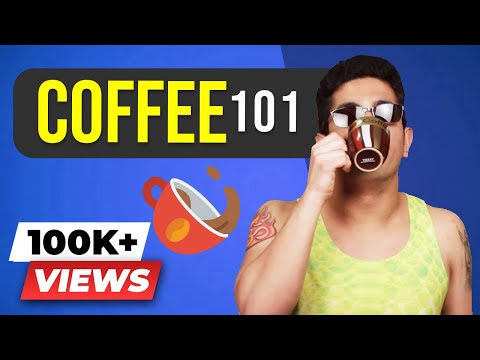 UNCOMFORTABLE TRUTH about COFFEE   Coffee & Caffeine Side Effects   BeerBiceps