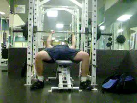 Xxx Mp4 Banded Speed Bench 3gp Sex