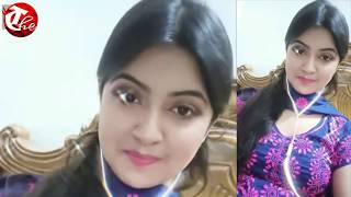 Nasir Hossen & Subah|Bangla Funny Dubbing|New Video THE FUNNY STAR