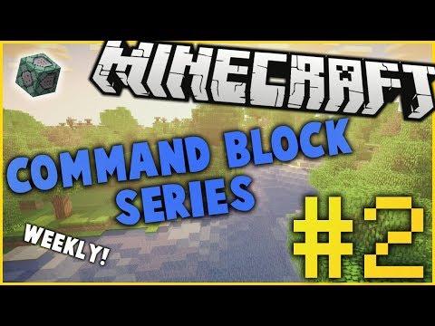 Minecraft | Custom Vanilla Server | Ranks! [2]