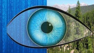 Digital Hygiene: How We Might