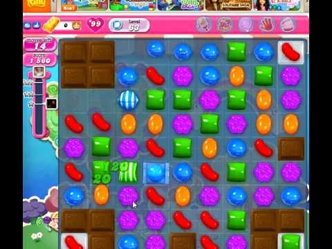 Candy Crush Saga Unlimited Moves Unlimited Booster Unlimited Lives