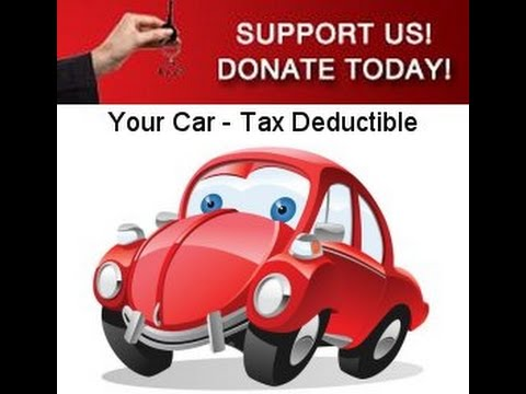 Donate Car 2014 - Charities That Accept Car Donations 3