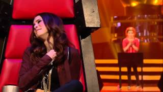 Earn here! - https://goo.gl/Fuf0ty Do you need money? - https://goo.gl/DFGON0  Vlogs - https://goo.gl/dRAVYw   Larissa Cups The Voice Kids 2014 Germany Blind Audition